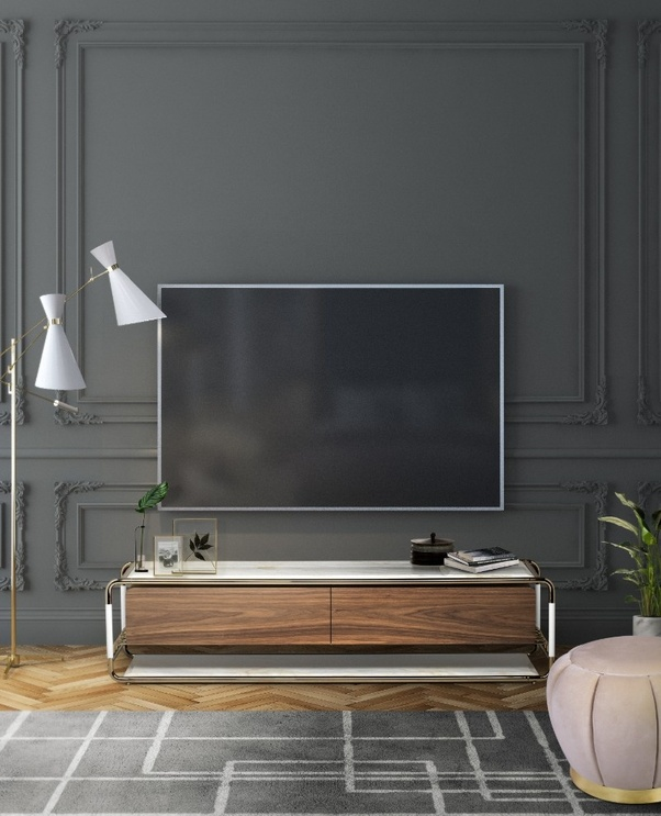 Why Is Interior Design Important?