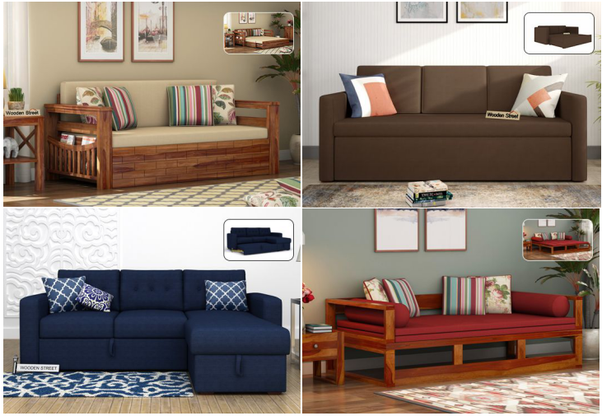 ✔️ Best place to buy furniture in bangalore quora 2019
