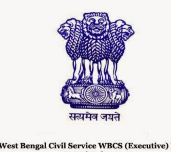 Which is the best coaching center for WBCS in Kolkata? - Quora
