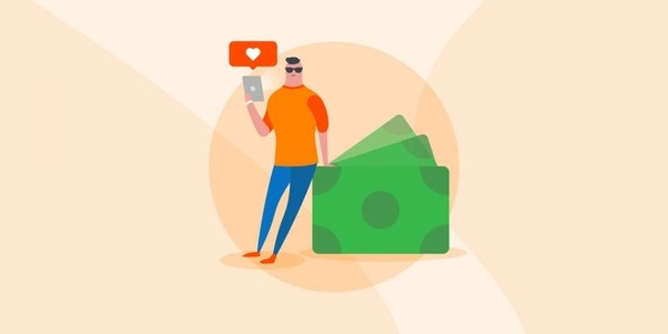 How many followers do I need to earn money from instagram? - Quora