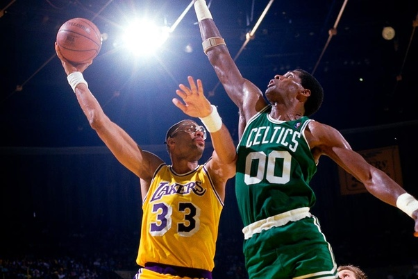 Sky Basketball Nba