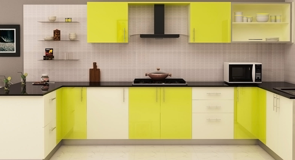 Looking For Best Modular Kitchen Showroom/designers In Pune?