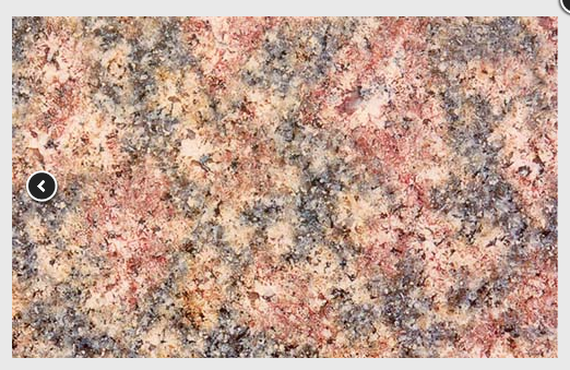 Which supplier is best for Indian Granite and Marble? - Quora