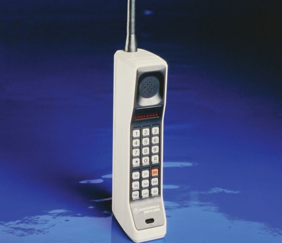 Which was the first camera mobile phone?
