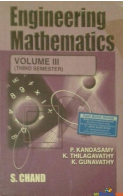 bs grewal engineering mathematics pdf free