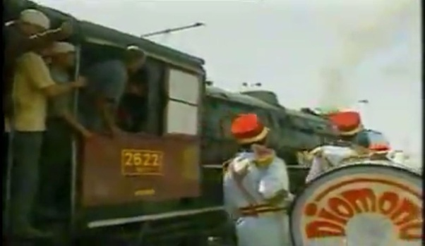 How is the life of a Railway Loco Pilot? - Quora