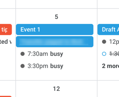 how to automatically add events to a google calendar from a google