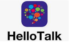 anonym chat app
