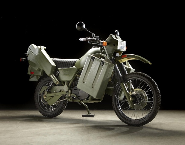 Will the Harley-Davidson faithful embrace the new models Harley will