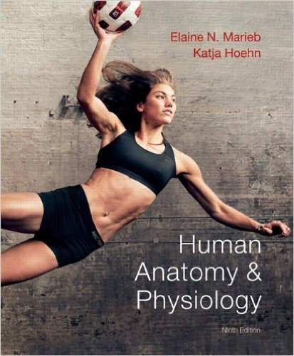 fundamentals of anatomy & physiology (11th edition) access code