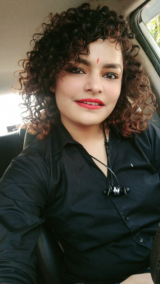 Do Men Like Women With Curly Hair Quora