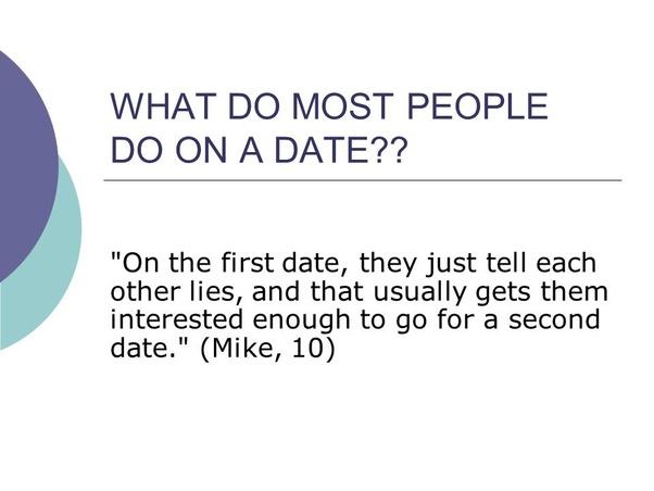 how do u know if a woman likes u