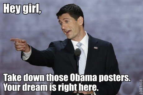 Funny Memes For Republicans : What are the best republican memes quora