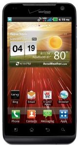 What is a good smart phone under 100 dollars? - Quora