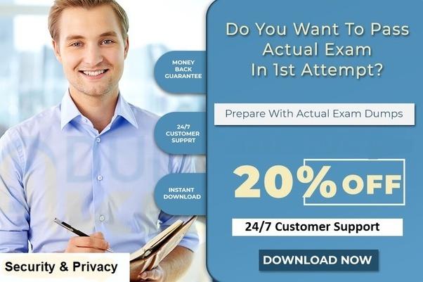 487 exam dumps pdf 70