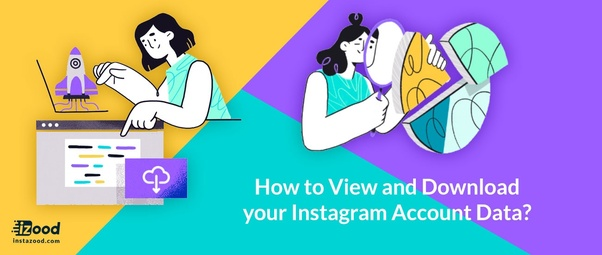 How to view my past Instagram comments - Quora