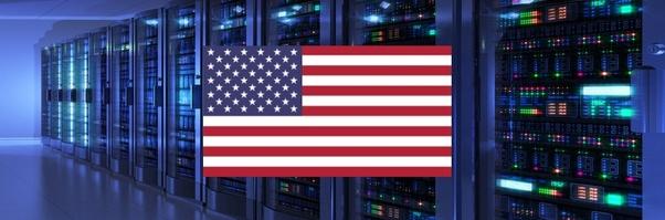 хостинг серверов самп 24