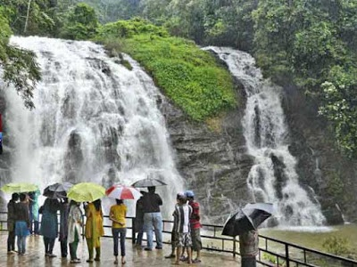 What is the best time to visit coorg? - Quora