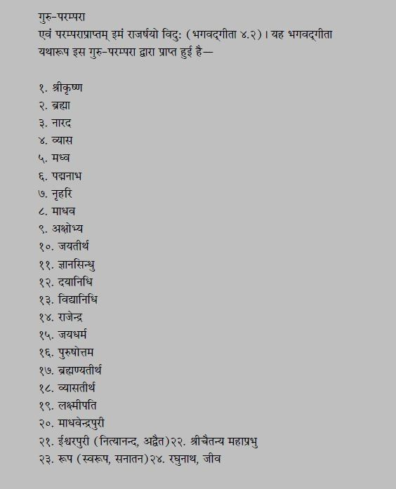 Hindi Vocabulary Words for Countries - Learn Hindi