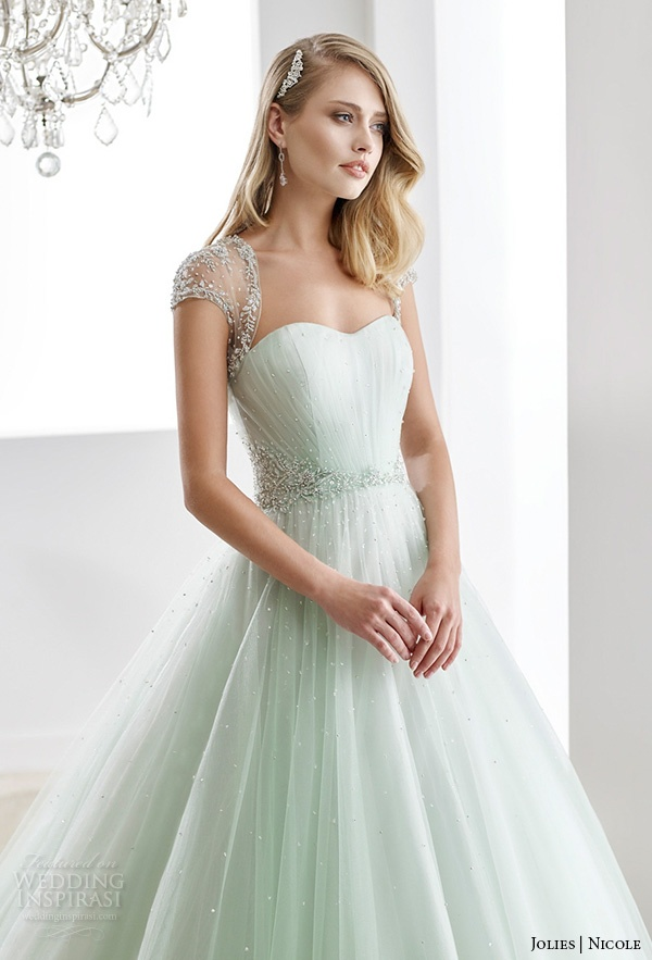 Is it inappropriate to wear a white and navy wide striped chiffon as long as the colour of the dress matches the colour theme in or on the venue where the wedding is being held you should be fine junglespirit Image collections