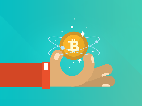 How to earn bitcoins easy banana rechtsanwalt dr torsten bettinger house