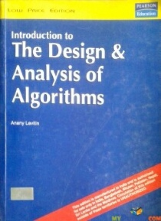 Introduction To Algorithms Cormen 3rd Edition Solution Pdf