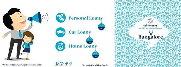 Health advance loan photo 3
