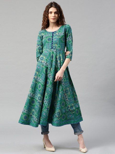 Fashionable Kurta Online