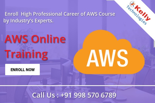 What is the best resource for learning aws quora aws is considered the cloud service from amazon that provides various services in the form of building blocks that can be easily used for creating and fandeluxe Gallery