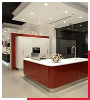 Visit Meine Kuche Website Premium Modular Kitchen Pune | Imported U0026 Indian  Kitchen Collections   Meine Kuche