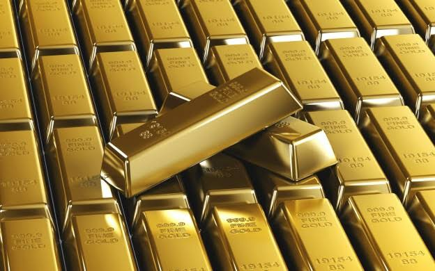 Why is gold so expensive? - Quora