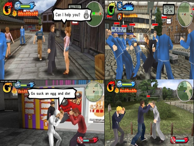 What Games Do Smoothly Work On Ppsspp Emulator Quora