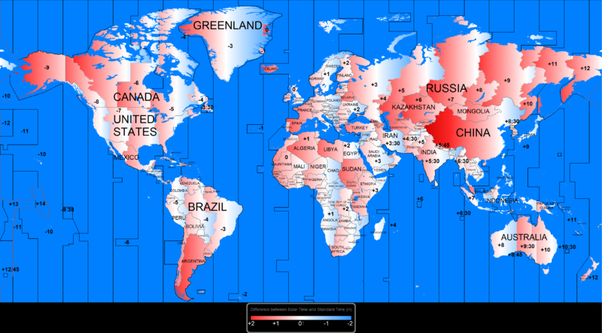 Why does China have only one timezone? - Quora Same Time Zones Map Usa And Canada on usa and canada outline map, usa map with compass, usa map cartoon, antique compass and map, usa map with major cities, usa and canada border, canada shape on map, usa and canada state map, big usa time zone map, usa zip codes by city list, usa time zones map color, us compass zone map, usa and mexico map with state names, usa time zone map with area codes, canada flag map, utm grid zone map, compass variance zone map, usa map time zone clock, usa maps united states, north carolina on usa map,