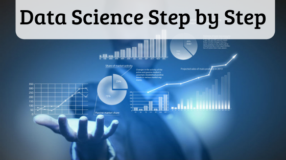 What is the steepest learning curve for new data scientists? - Quora