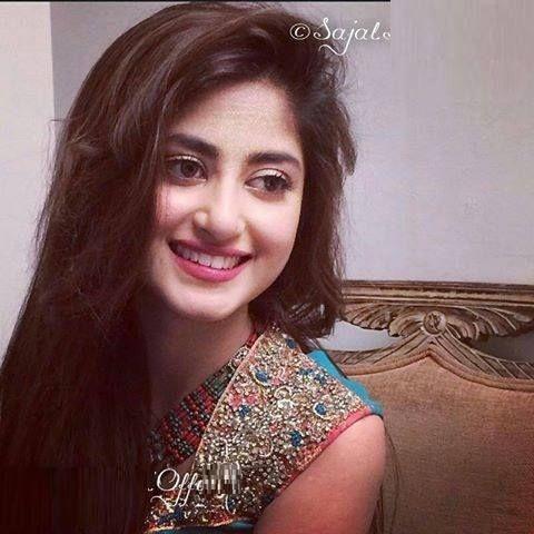 What Part Of Pakistan Has Most Beautiful Girls Women Quora