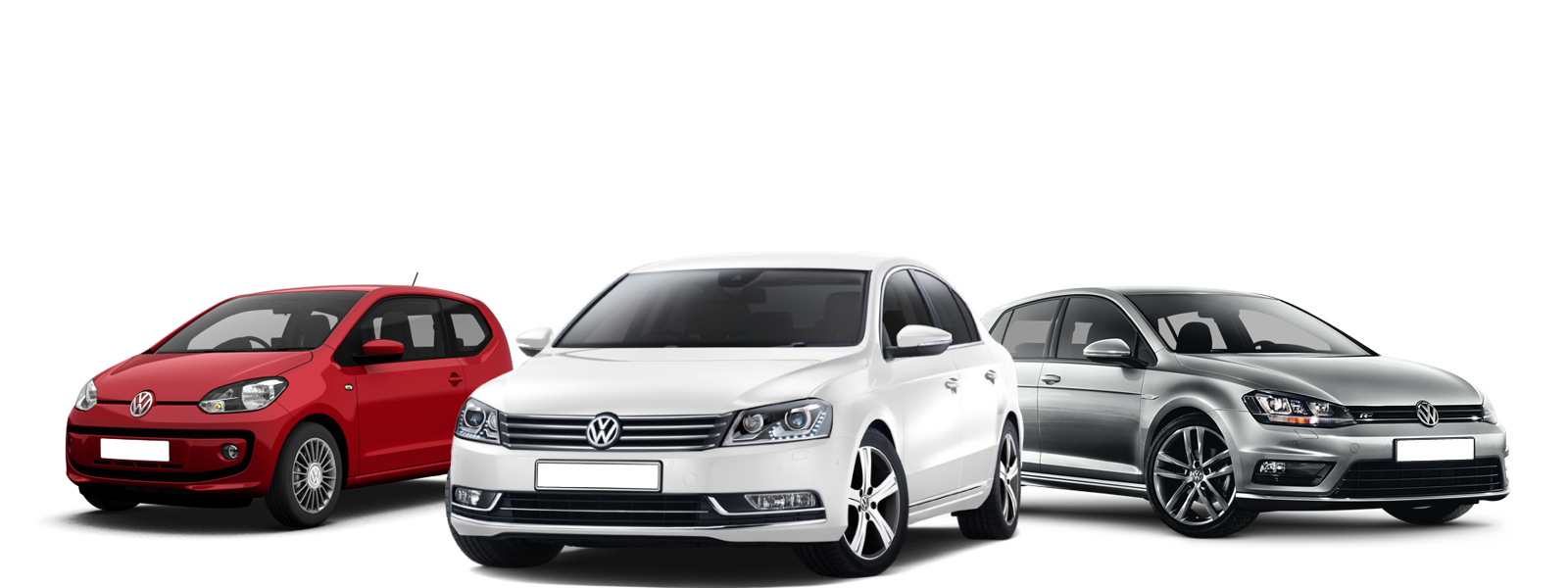 What Are The Best Self Driving Car Rentals In Bangalore Quora