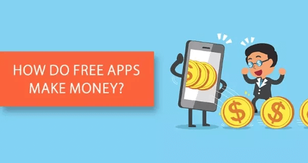 What are the best Android apps for earning money? - Quora