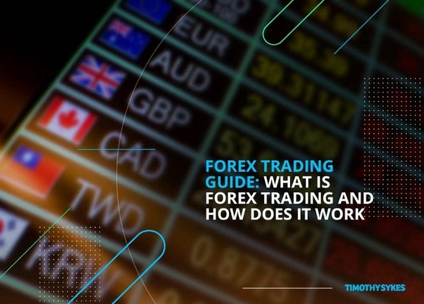 Top 10 forex brokers in malaysia movie xmeter forex-tsd