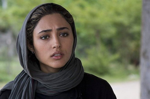 arabian girls saudi Beautiful