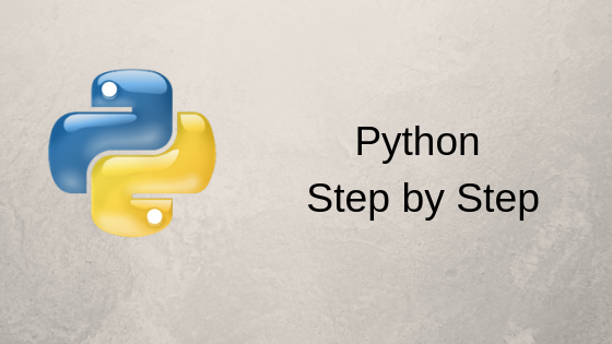 What are the best resources to learn Python for scientific computing