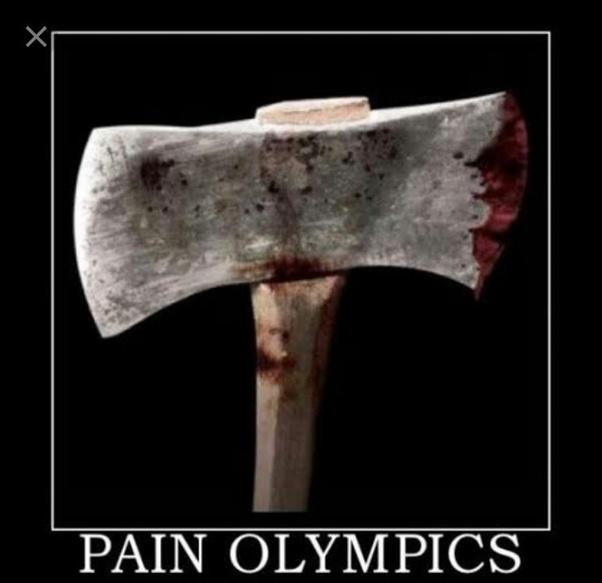Pain olympics girls cup, asain girls fucking black cock