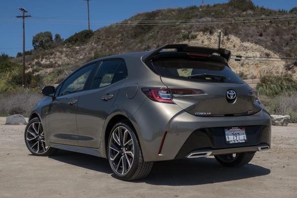 Https Www Edmunds Toyota C