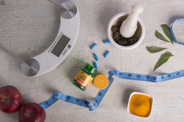 Tips for weight loss competition picture 7