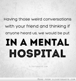 Best And Funny Friendship Quotes Only For Best Friends Life