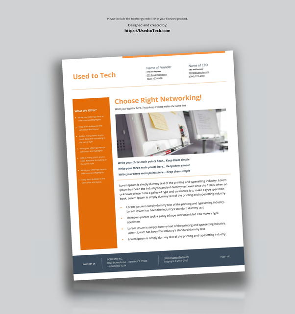 where can i find the best resume templates for ms word
