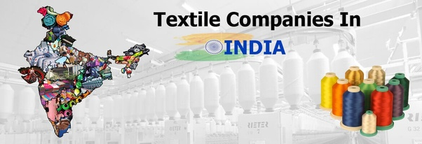 Who are the top 10 exporters of textiles and garments from