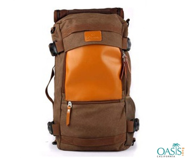 What are the best types of backpacks  - Quora b585ce822cb82