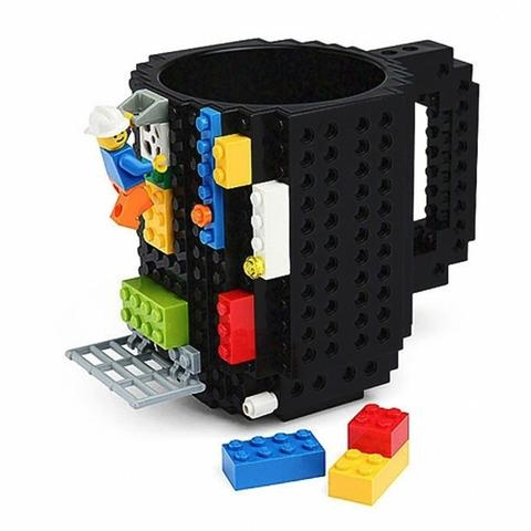 Take A Look At Some Of These Ingeniously Awesome Coffee Mugs And Discover The Perfect Mug To Help You Your Daily Ritual Whole New Level