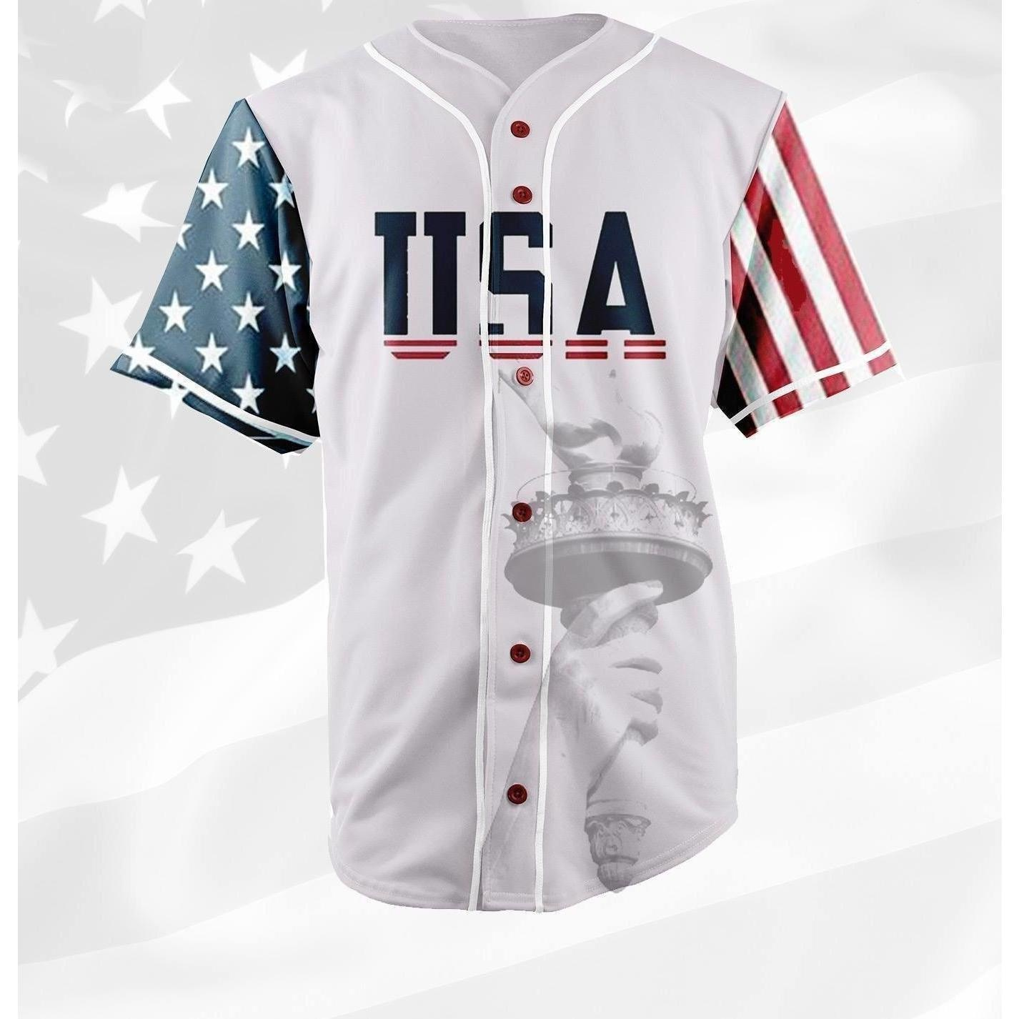 Fantreasures is selling sports products since 2002. Fantreasures is one of  the trusted and reputed website of the USA. Fantreasures sells sports  products of ... 33c21694c