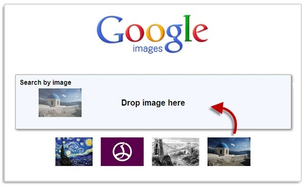 What Are Some Alternatives To Google's Reverse Image